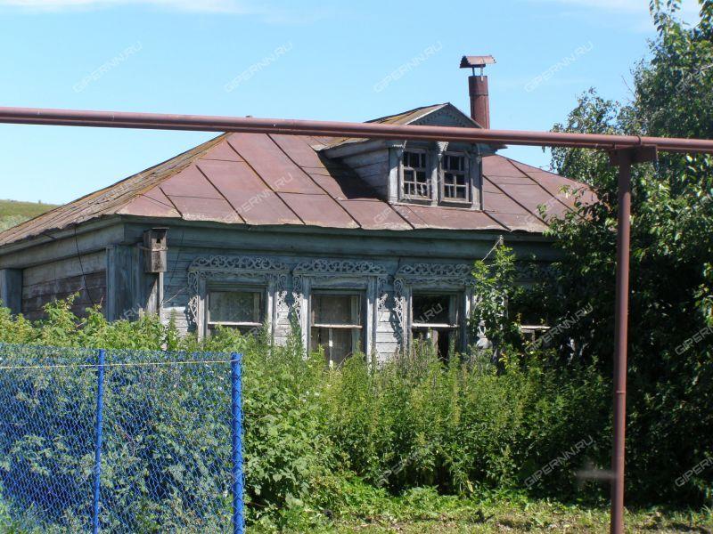 дом на  село Инкино