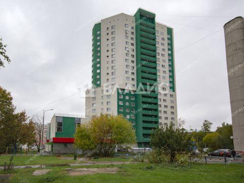 1-komnatnaya-ul-sazanova-d-15 фото