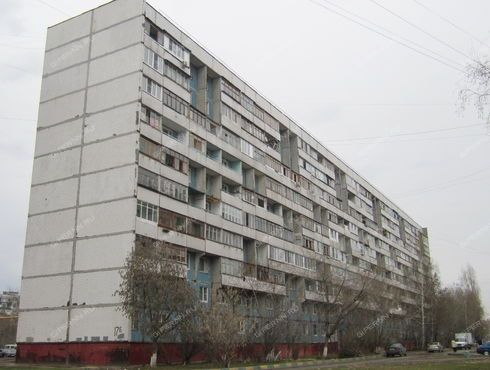 ul-strokina-17b фото