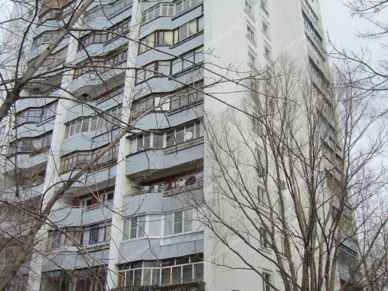 проспект Ленина, 47 фото