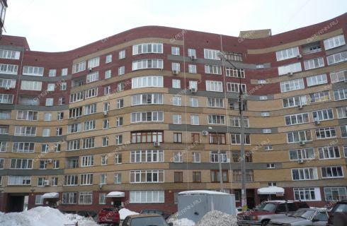 ul-nizhne-pecherskaya-2 фото