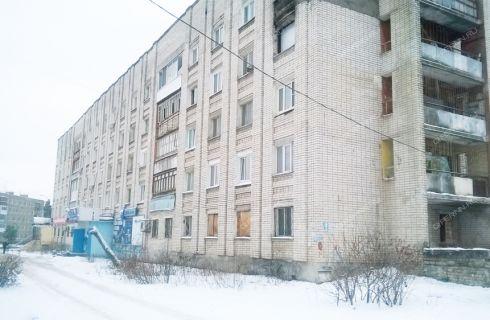 molodezhnaya-ulica-15 фото