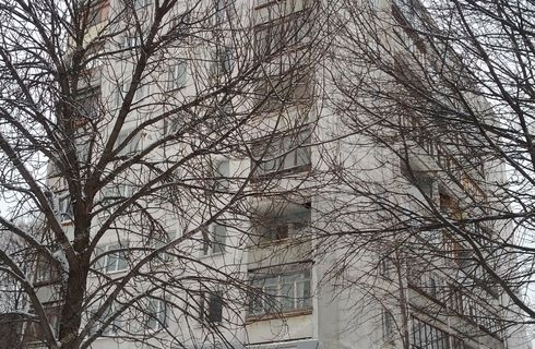 ul-admirala-vasyunina-5-k2 фото