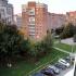 двухкомнатная квартира на улице Максима Горького дом 140
