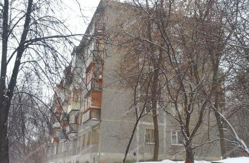 ul-admirala-vasyunina-4-k1 фото