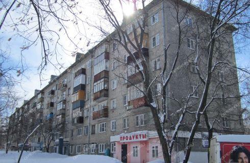 ul-osharskaya-53 фото