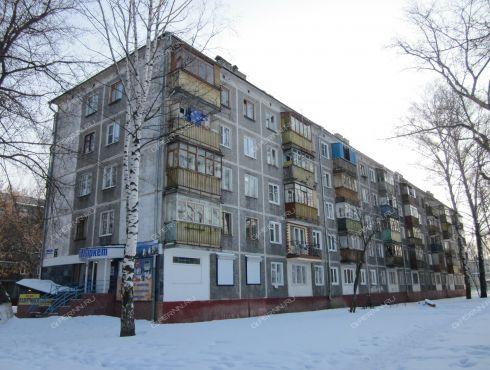 ul-leskova-7 фото