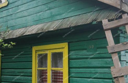 dacha-sh--moskovskoe фото