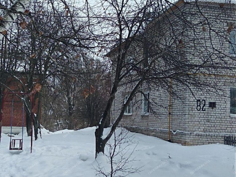 улица Урицкого, 82 фото