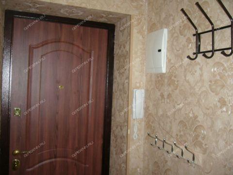 3-komnatnaya-ul-radio-d-9 фото