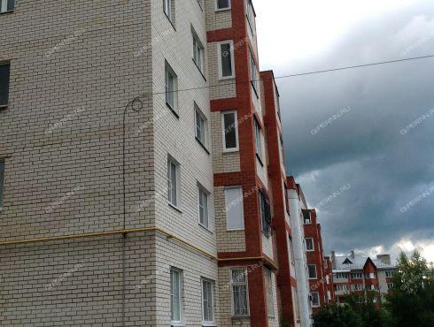 ulica-zhukovskogo-23 фото