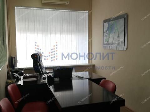 ul-elektrovoznaya фото
