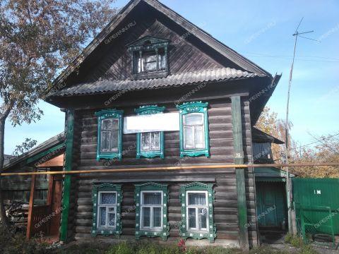 1-2-doma-ul-zemlyachki-d-38 фото