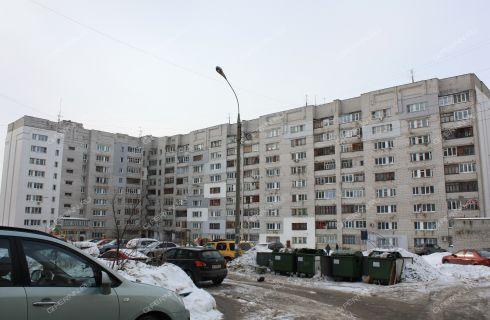 ul-agronomicheskaya-136 фото