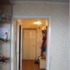 однокомнатная квартира на улице Архангельская дом 16