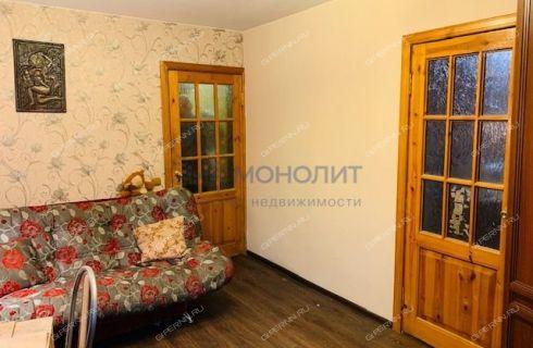 3-komnatnaya-mkr-shherbinki-1-y-d-5 фото