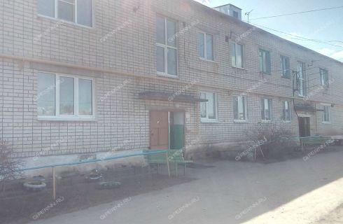 2-komnatnaya-derevnya-inyutino-bogorodskiy-rayon фото