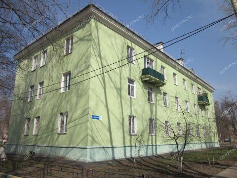 ul-snezhnaya-16 фото