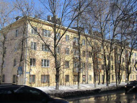 pr-vysokovskiy-9 фото