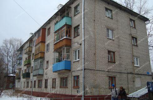 ul-profinterna-2b фото
