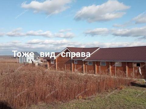 selo-elhovka-kstovskiy-rayon фото