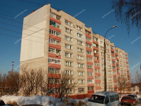 ul-kashhenko-27 фото