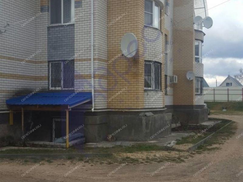 таунхаус на улице Якова Шишкина