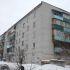однокомнатная квартира на Анкудиновском шоссе дом 32
