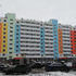 квартира-студия на проспекте Кораблестроителей дом 50 к2