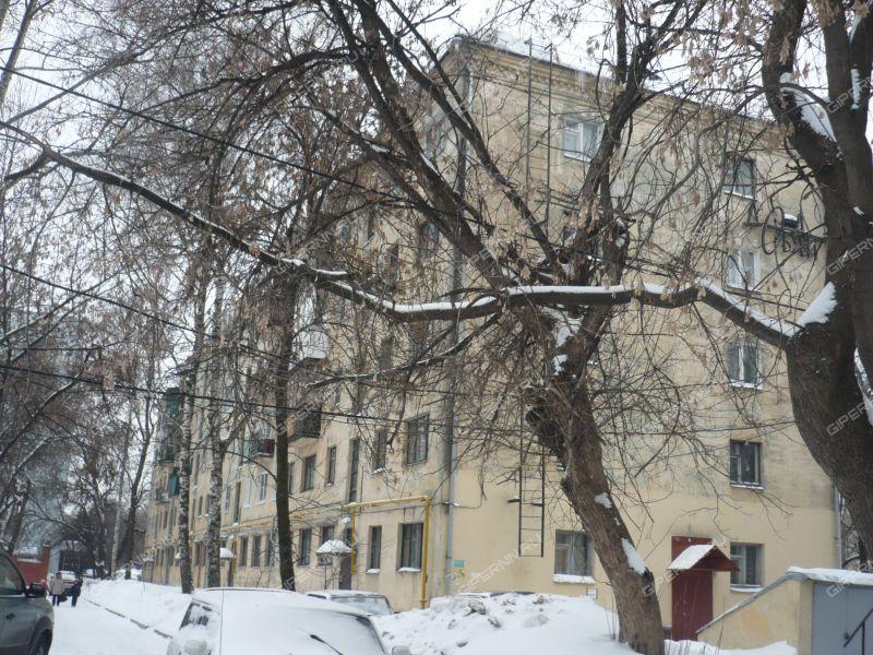 проспект Гагарина, 20 фото