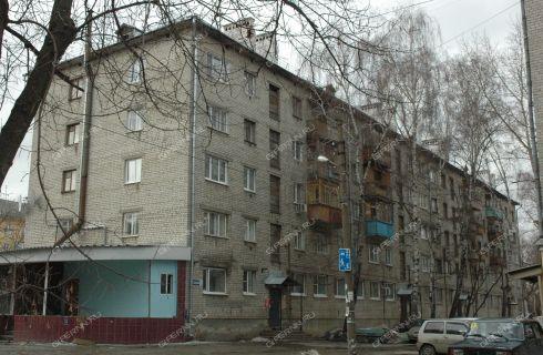 ul-kosmonavta-komarova-12 фото