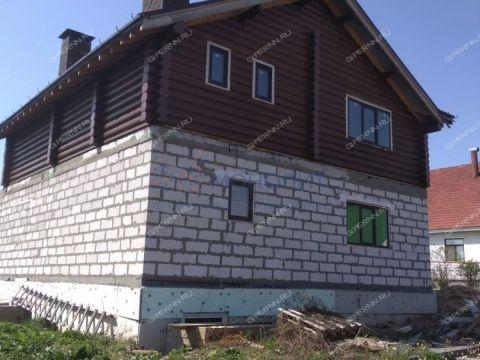 dom-poselok-novinki-ul-okskaya-d-3 фото