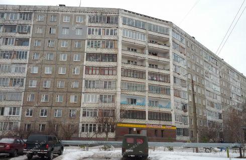 ul-krasnyh-zor-11 фото