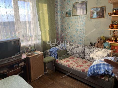 gorod-bogorodsk-bogorodskiy-municipalnyy-okrug фото
