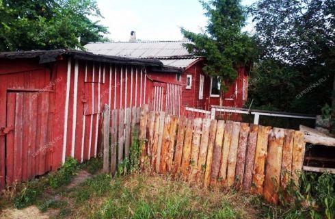 dom-rabochiy-poselok-tumbotino-pavlovskiy-rayon фото