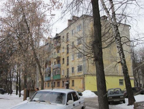 ul-krasnyh-partizan-6 фото