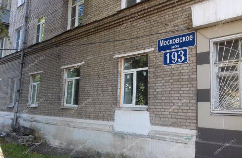 sh-moskovskoe-d-193 фото