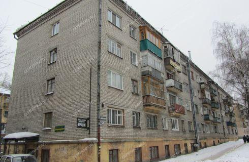 ul-vitebskaya-54 фото