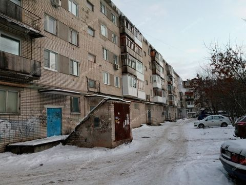 ulica-chapaeva-71 фото