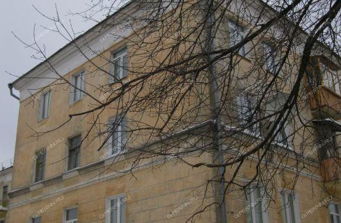 ul-beketova-3 фото