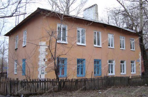 ul-elektrovoznaya-6 фото
