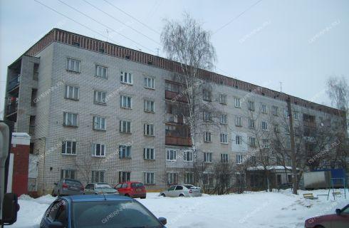 ul-vahtangova-12 фото