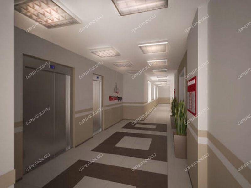 57484ac7cee4f Купить квартиру в Нижнем Новгороде – 8 315 объявлений, продажа ...