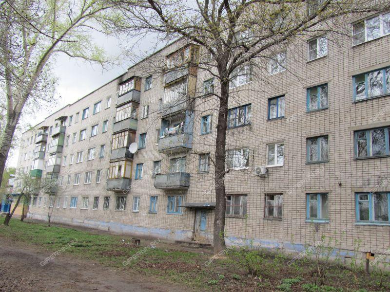 Климовская улица, 10 фото