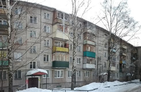 ul-imeni-generala-ivlieva-i-d-18 фото