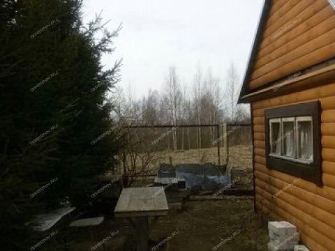 dom-derevnya-pikino-gorodskoy-okrug-bor фото