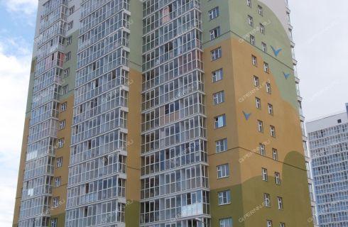 b-r-yuzhnyy-10 фото