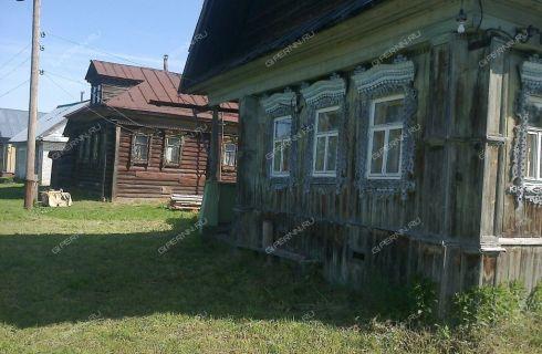 dom-derevnya-borshhikovo-pilninskiy-rayon фото