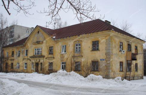 ul-geroya-sutyrina-12 фото