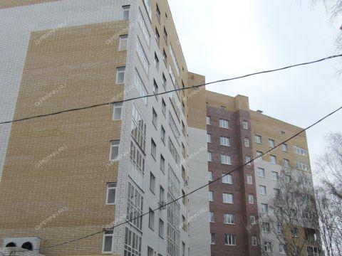 prosp-lenina-44g фото